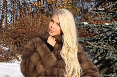 Оренбургский пуховый платок-Тюмень, салон по продаже пуховых изд